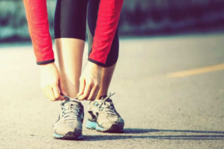 Increase Your Running Endurance With 1 Exercise!