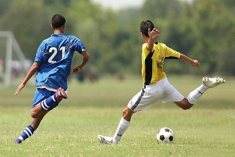 Antonio Valencia's Football Injuries