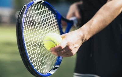 Tennis Drills Kids Love playing