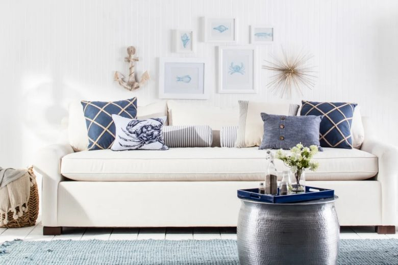 The Perfect Furniture Items You Can Enjoy Now
