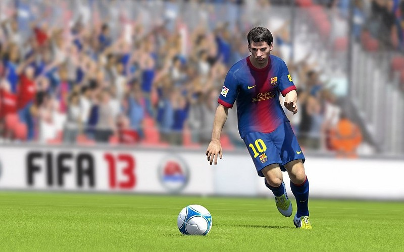 Click To Know How To Earn Fifa Coins
