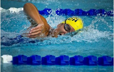 How to Choose High-Performance Swimsuits for Women?