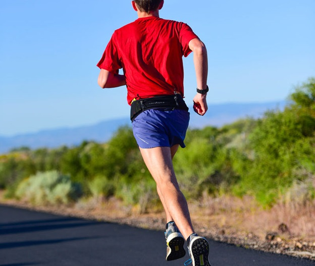 Crucial Tips for Beginner Runners