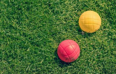 Buying the Best Bocce Ball Sets in 2019