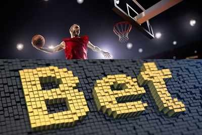 Best Online Betting Experience on Basketball