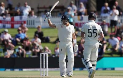 Smart Tips To Play Fantasy Cricket Smartly
