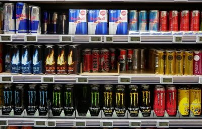 Do Energy Products Really Improve Sports Performance?