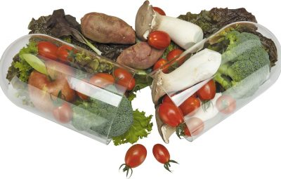 Why Nutrition Supplement is Important for Women?