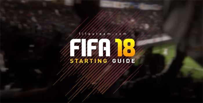 FIFA coins – how to acquire FIFA coins rapidly and get FIFA coins free in Extreme Group