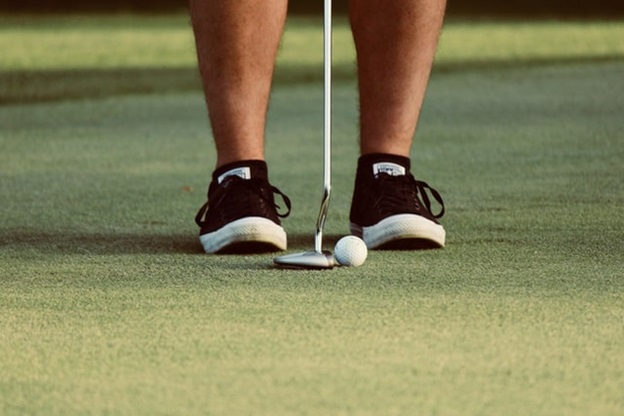 What Must You Keep In Mind When You Choose Golf Socks?