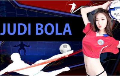 The Most Trusted Online Poker Bookie Gambling Game in Indonesia