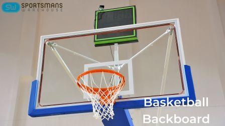 Looking Basketball System to Buy? – Keep These Points in Mind