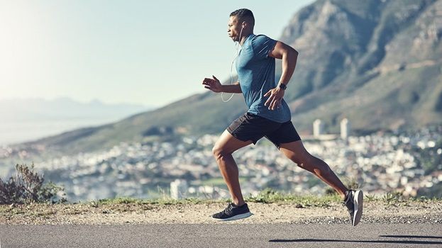 Belfast Running Shop Tips for Runners During COVID