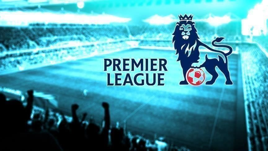 EPL 2020-2021 on the Way