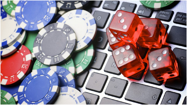 Easy 4 Tips to Select the Top-Ranked Casino Online