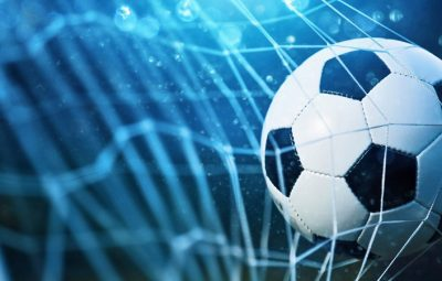 Soccer Winning Lessons that the Groomed Players Work On