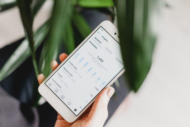 3 Key Strategies To Sell On Instagram