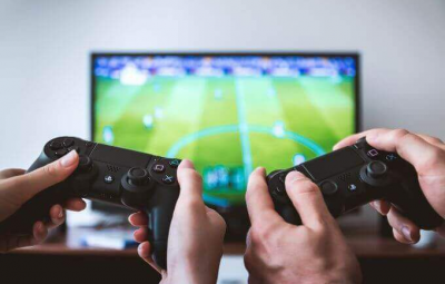 Enjoy Online Sports Through Computer Games