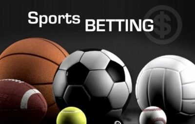 TOP FEATURES TO LOOK INTO WHILE LOOKING FOR SPORTS BETTING COMPANIES