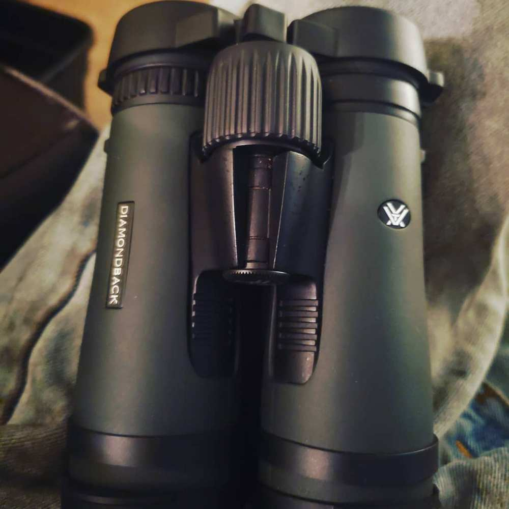 CLICK THE BEST VIEW IN YELLOWSTONE PARK WITH THE HELP OF BINOCULARS!!