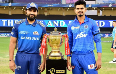 IPL 2021 parades home, but you are overwhelmed with work?