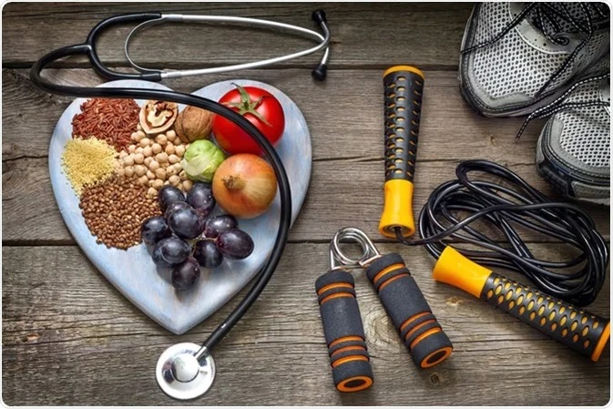 3 Things to Look for in Your Sports Nutritionist