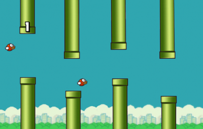 Clumsy Bird: The Game Which Has Always Been In Trend