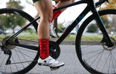 Best Cycle Pedals Deals: Find appropriate for your Ride