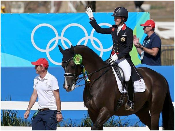 Ways to Nurture Your Love of Horses Sport